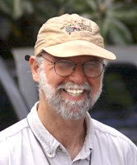 Gil Nelson