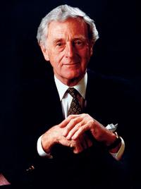 'First Amendment Center' founder John Seigenthaler to ...