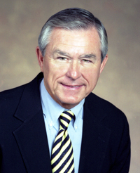 Bill Durham