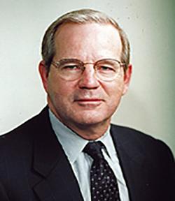 Manuel Johnson
