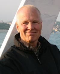 Bill Moeller