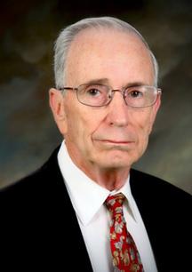 James H. Oliver Jr.