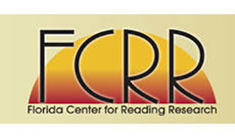 fcrr-logo_reference