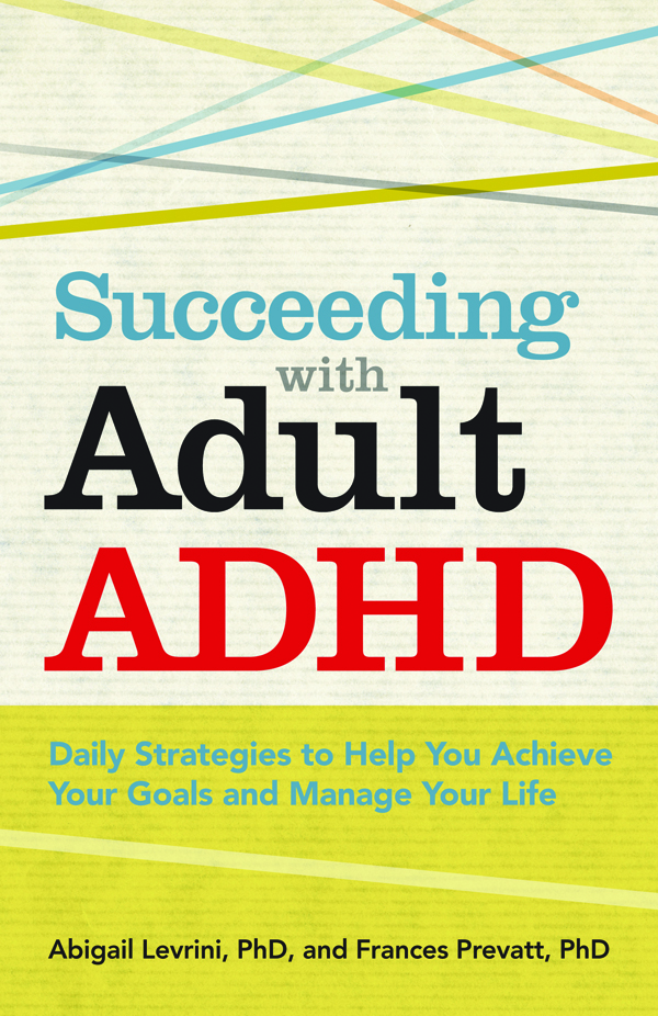 adhd-book-cover