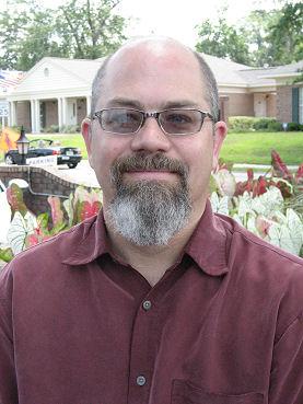 Doug Schrock