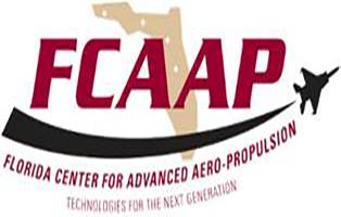 fcaap-logo