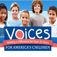 fsu-students-create-interactive-website-linking-children-s-advocacy-organizations-nationwide