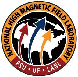 maglab-logo