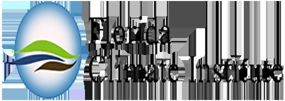 florida-climate-institute-logo