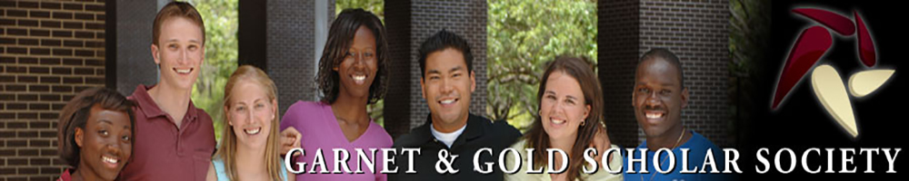 garnet-and-gold-scholar-society-banner-image