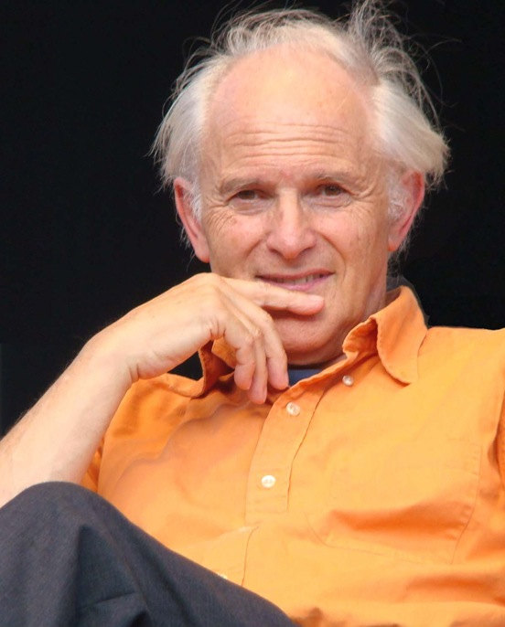 Sir Harold Kroto, a professor of chemistry and biochemistry at Florida State and co-recipient of the Nobel Prize in Chemistry in 1996, will lead the series of discussions.