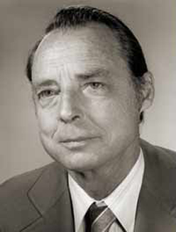 The award is named in honor of the late FSU Vice President for Academic Affairs Robert O. Lawton.