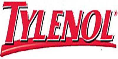 tylenol-logo