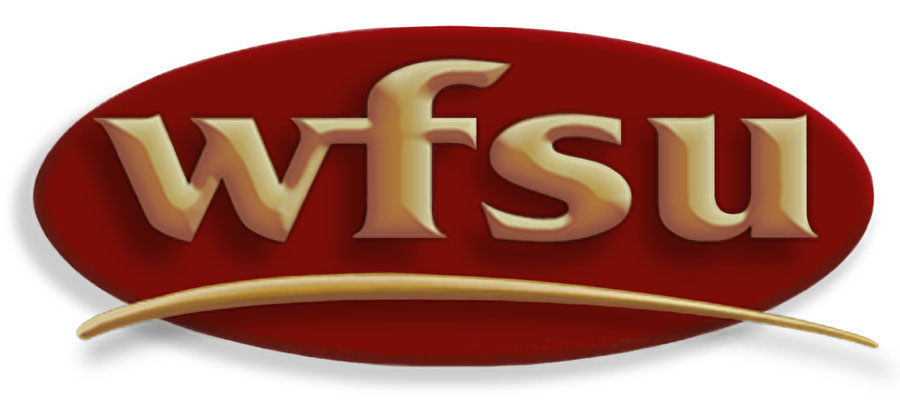 WFSU-TV-recognized-for-supporting-Super-Why-reading-camps