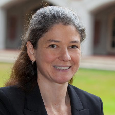 Angelina R. Sutin, an assistant professor in Florida State's College of Medicine