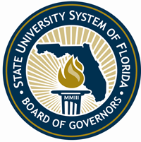 Board-of-Governors-votes-to-approve-Florida-State-s-pre-eminent-status