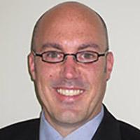 Associate Professor of Psychology James K. McNulty.