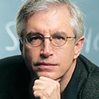 Albert E. Stiegman