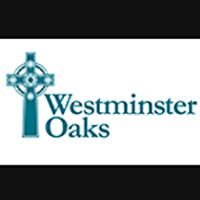 Partnership-with-Westminster-Oaks-poised-to-produce-dynamic-research-opportunities