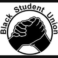 Florida-State-University-celebrates-Black-History-Month