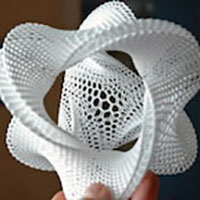 Upcoming-conference-to-showcase-limitless-potential-of-3D-printing