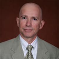 Nutrition, Food and Exercise Sciences Associate Professor Arturo Figueroa.