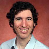 Florida State University researcher and physicist David Rubin.