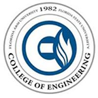 Two-FSU-students-among-elite-crop-of-aerospace-related-scholarship-winners