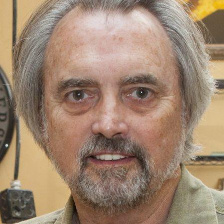 Kenneth von Roenn