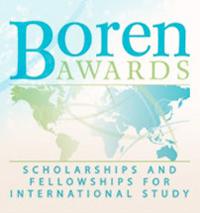 Five-students-receive-prestigious-Boren-Scholarships-for-study-abroad
