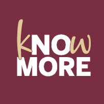 kNOw-MORE-FSU-launches-initiatives-aimed-at-prevention-of-sexual-violence
