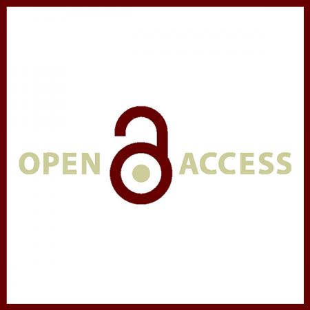 Open Access Week encourages free online access to research