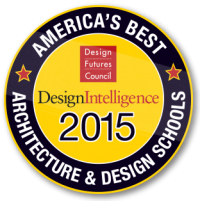 interior design program voted most admired in the nation florida