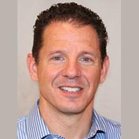 Lou Cattafesta, co-director of the Florida Center for Advanced Aero-Propulsion.