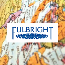 fulbright scholarship dissertation The first step is to attend a fulbright fridays fulbright-hays doctoral dissertation research uncf-merck undergraduate science research scholarship.