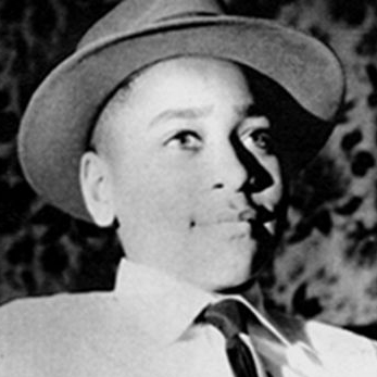 The Emmett Till Lecture and Archives Fund will commemorate the 14-year-old African American who was lynched in 1955 after being accused of offending a white woman in her family's grocery store.