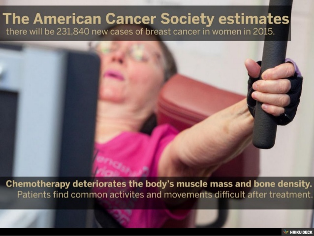 an essay on breast cancer Free essay: what are the types of breast cancer the most common forms of breast cancer are ductal carcinoma in situ, infiltrating ductal carcinoma.