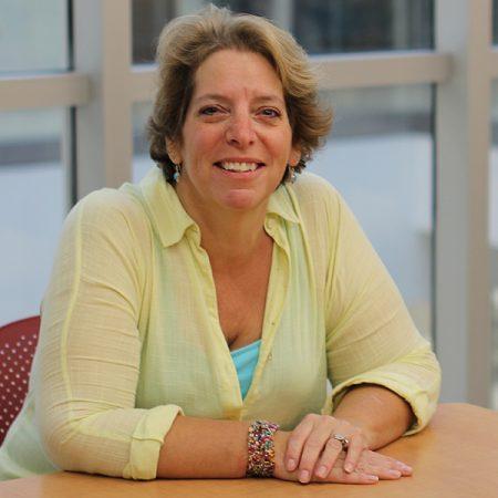 Marcia A. Mardis