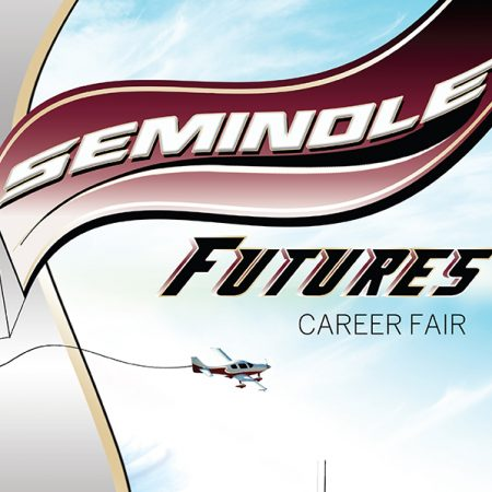 Seminole Futures Career Fair