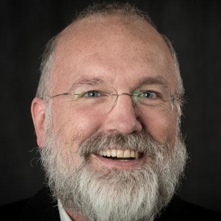 Greg Boebinger