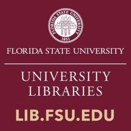 FSU university library