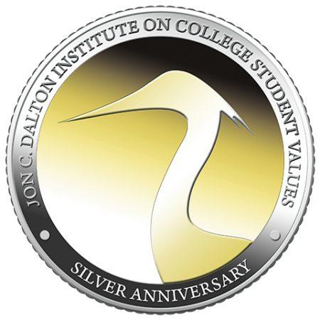 Jon C. Dalton Institute on College Student Values