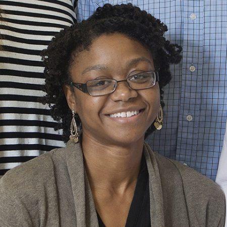 Jennifer S. Myers