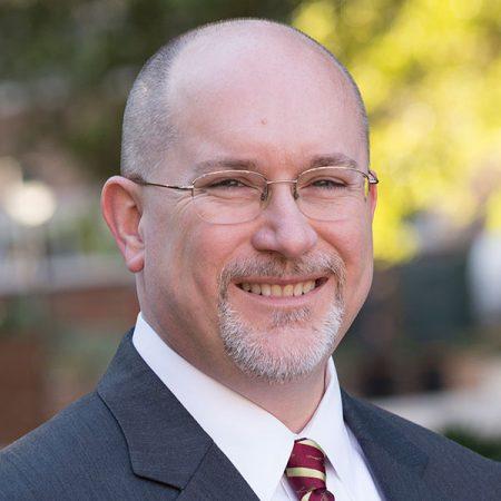 Michael D. Hartline
