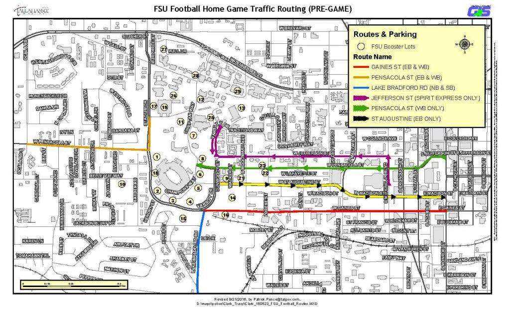 fsu_football_routes-pregame