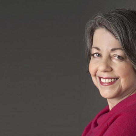 NPR's Ina Jaffe