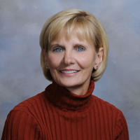 Cindy Studenic-Lewis, assistant dean at FSU's College of Nursing
