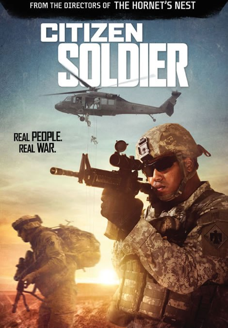 citizen-solider-poster