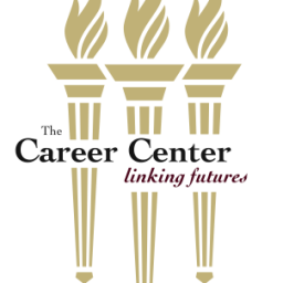 fsu-career-center-with-torches-branding