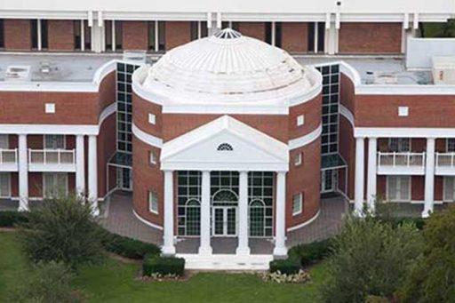 FSU College of Law